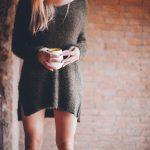 girl tea 150x150 - I inne dziewczęta. Serial