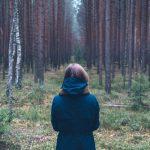 woods2 150x150 - Biologia
