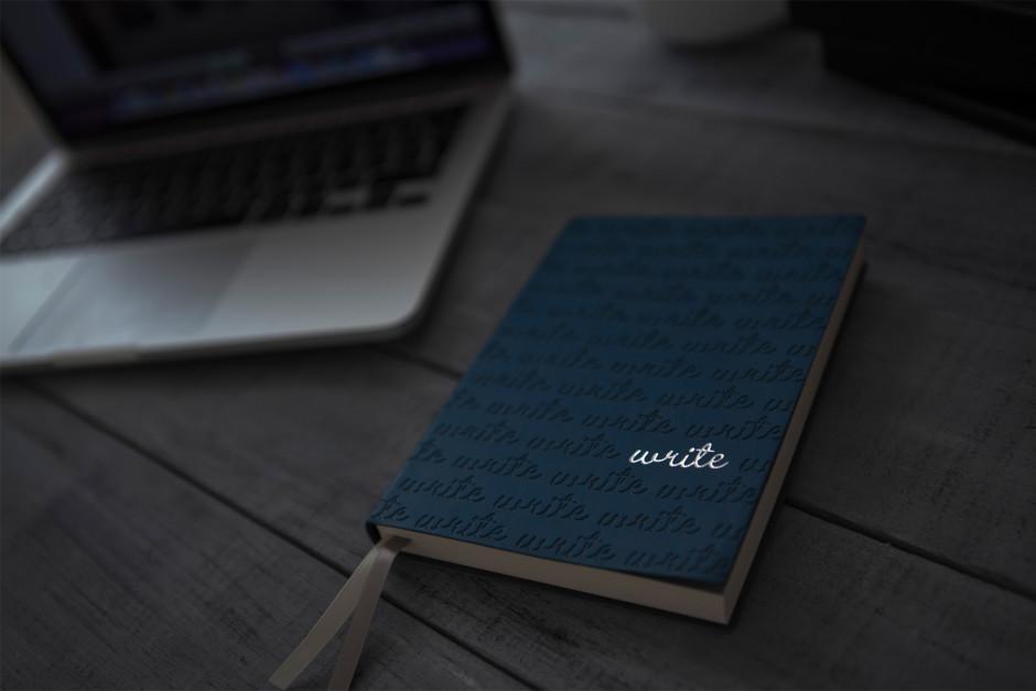 write main 940x627 - 10 rzeczy, które utrudniają pisanie (i 10 takich, które ułatwiają)
