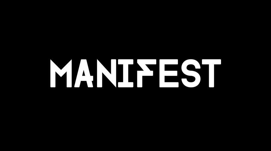manifest main 900x500 - Manifest