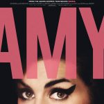amy main 150x150 - Kto zabił Amy Winehouse?