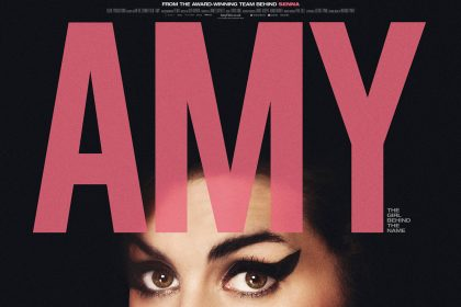 amy main 420x280 - Kto zabił Amy Winehouse?