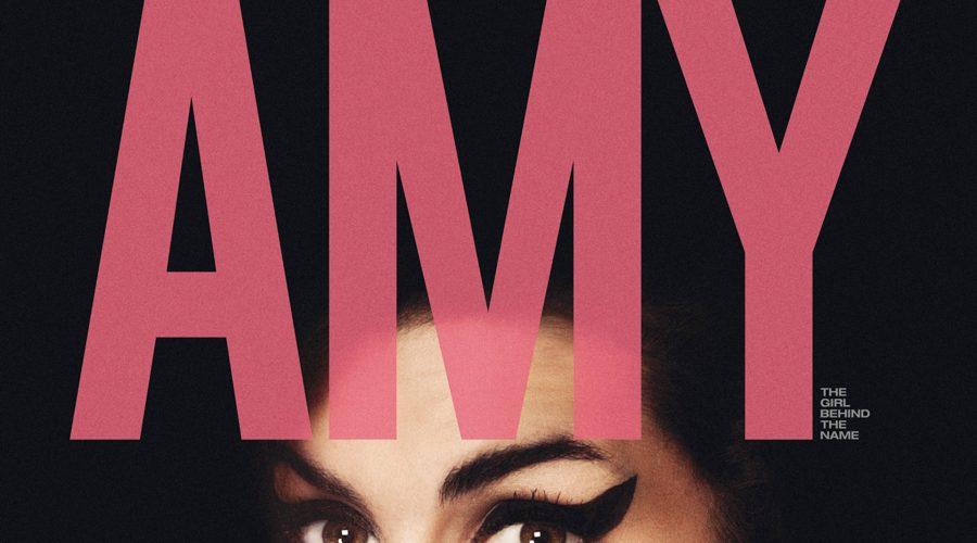 amy main 900x500 - Kto zabił Amy Winehouse?