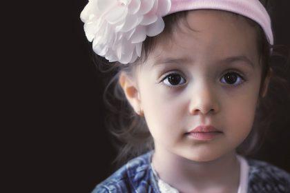 child 807544 1920 420x280 - Masz dziecko, czy ciastko?