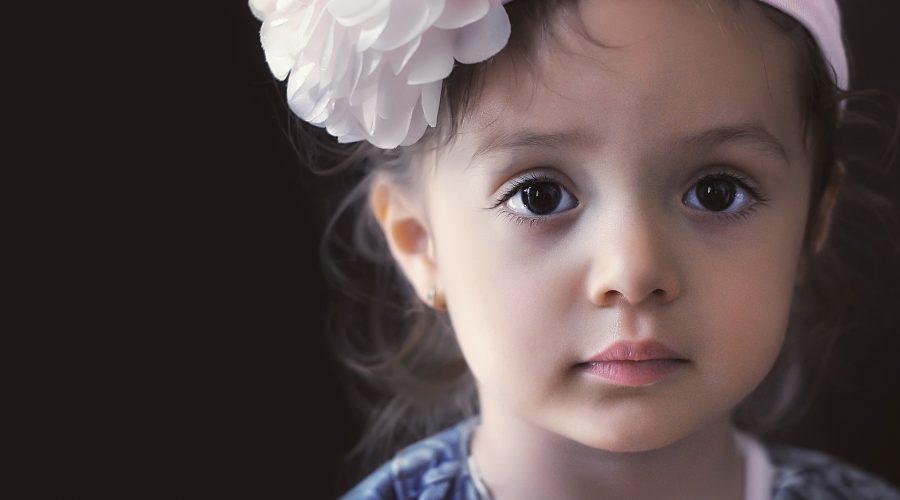 child 807544 1920 900x500 - Masz dziecko, czy ciastko?
