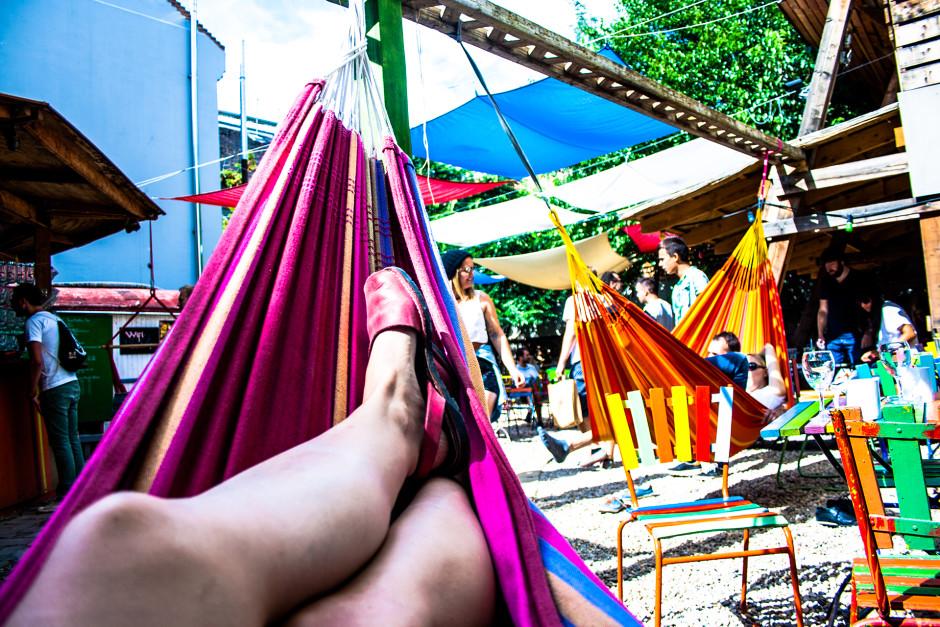 festiwale main 940x627 - Jak to jest, gdy festiwal jest w moim mieście