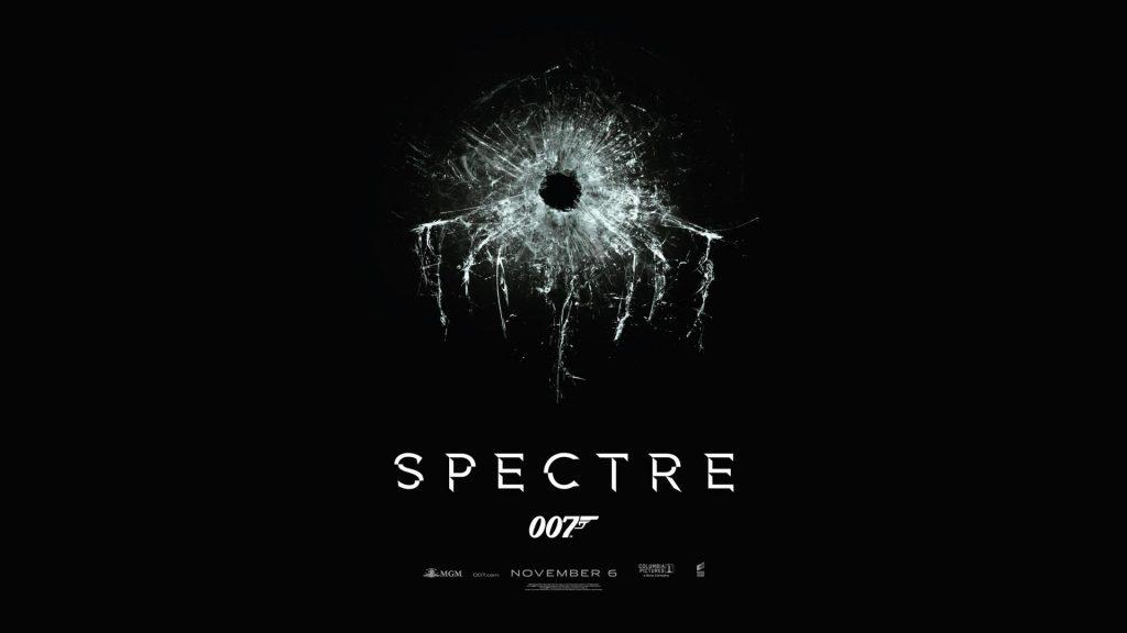 5pBcAJy 1024x576 - Bond zatoczył koło, ale to koło graniaste, czyli rzecz o Spectre