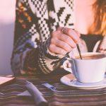 coffee 150x150 - Dzielnik #2