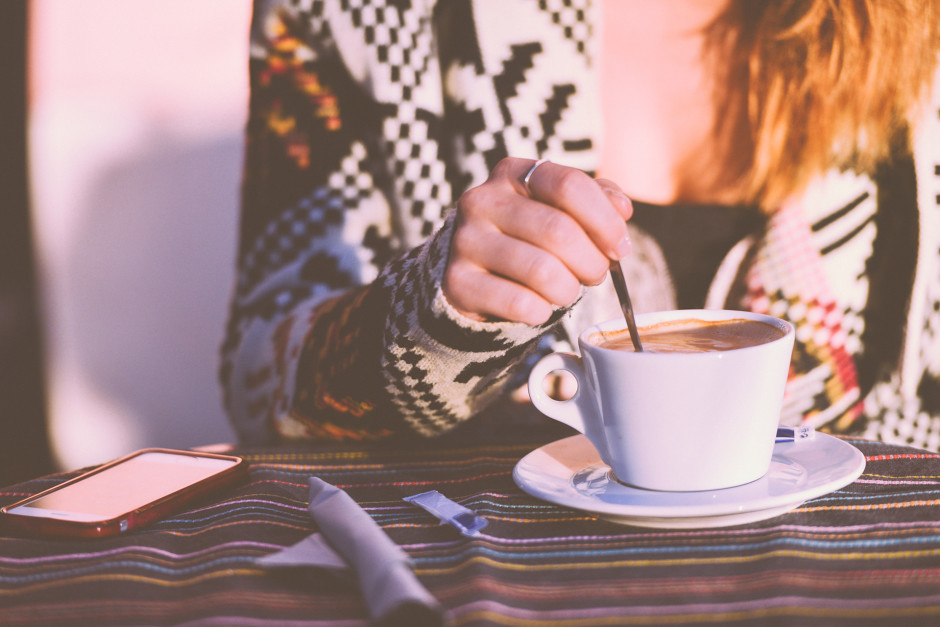 coffee 940x627 - Dzielnik #2