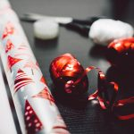 christmas 150x150 - Jakich prezentów nie kupować na gwiazdkę