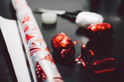 christmas 420x280 - Jakich prezentów nie kupować na gwiazdkę
