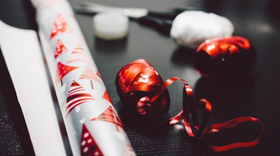 christmas 900x500 - Jakich prezentów nie kupować na gwiazdkę