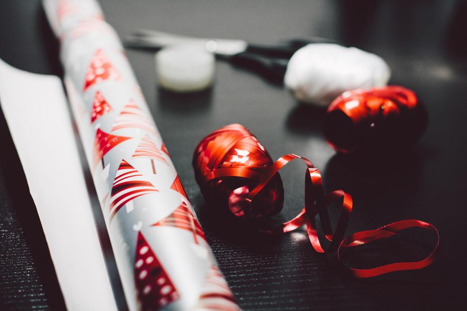 christmas 940x627 - Jakich prezentów nie kupować na gwiazdkę
