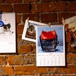 kalendarze 150x150 - Kalendarze 2016. Czy też chcesz mieć je wszystkie?