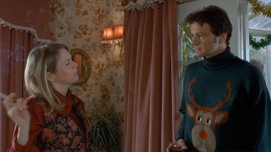 mark darcy christmas sweater 4 - Jakich prezentów nie kupować na gwiazdkę