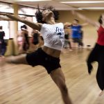 dance2 150x150 - Młode