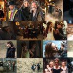 filmy 2016 150x150 - 16 filmów, na które czekam w 2016 roku