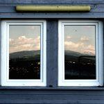okna2 150x150 - Przyszłość