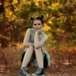 girl2 150x150 - Dzielnik #7