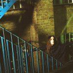 polly jean 150x150 - Pocztówki dźwiękowe. PJ Harvey, Hope Six Demolition Project
