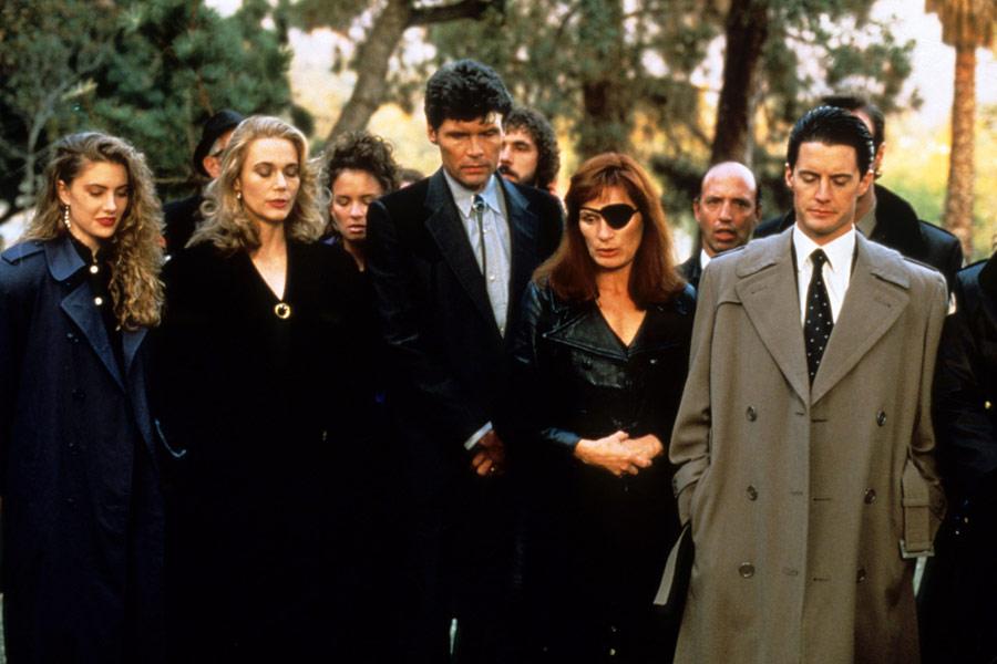 174954.1 - Jak się ogląda Twin Peaks po 25 latach?