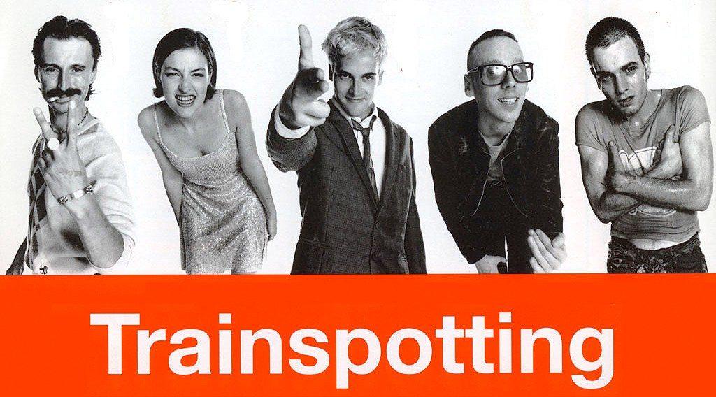 trainspotting wallpaper 1024x568 - Dzielnik #9