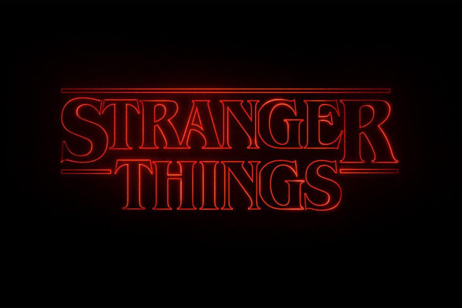 stranger things main 940x627 - Stranger Things, czyli problem z nostalgią