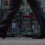 walk main 150x150 - Powody lepsze i gorsze