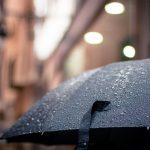 umbrella main 150x150 - Powody lepsze i gorsze