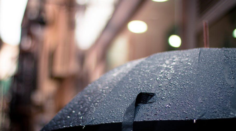 umbrella main 900x500 - Powody lepsze i gorsze
