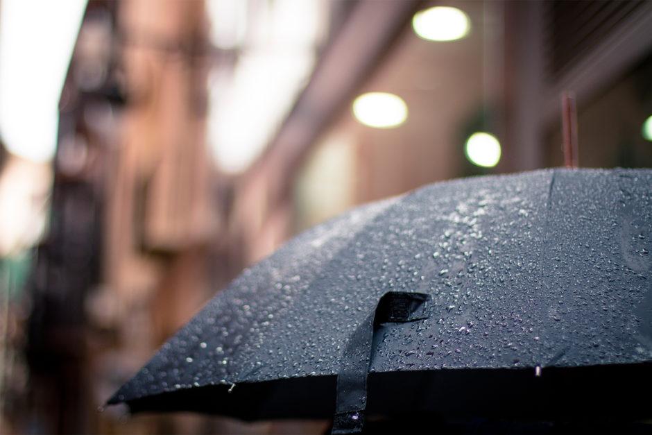 umbrella main 940x627 - Powody lepsze i gorsze