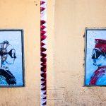 street art flo1 150x150 - O naturze ludzkiej