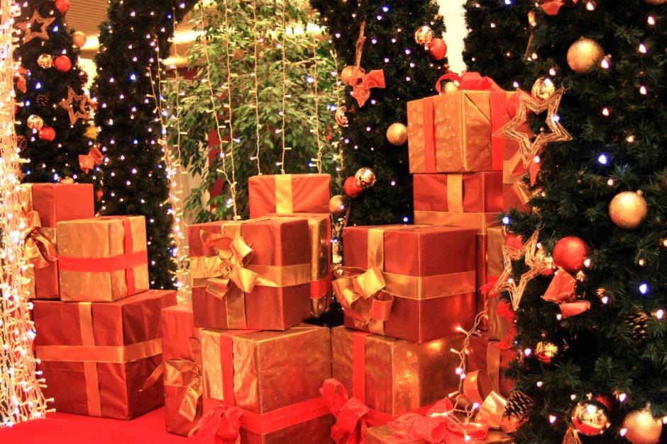 choiny 940x627 - Zakupy świąteczne na ostatnią chwilę