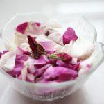 rosejar1 150x150 - O naturze ludzkiej