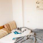 bed1 150x150 - O chorowaniu