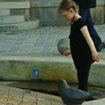 little girls 150x150 - Kiedy przestajemy być feministkami?