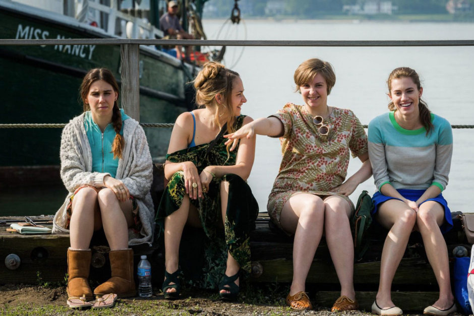 girlss 940x627 - Dlaczego warto przyjaźnić się z kobietami?