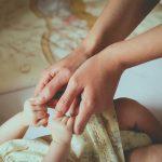 dzien dziecka1 150x150 - Nasz pierwszy dzień dziecka, czyli czym zaskakuje mnie moja córka