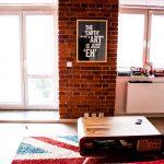 IMG 9253 150x150 - 7 błędów, które popełniłam przy urządzaniu mieszkania
