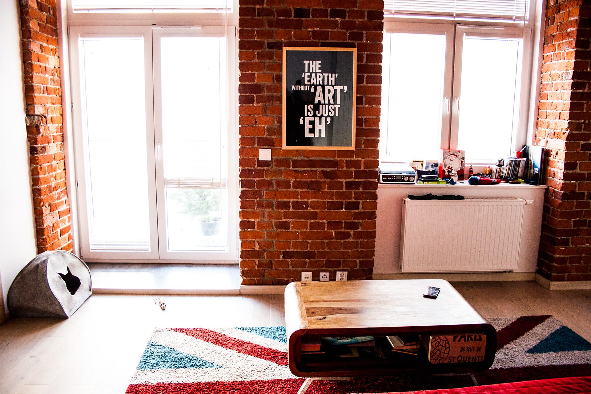 IMG 9253 - Jak wygrać z minimalizmem w swoim domu w siedmiu prostych krokach
