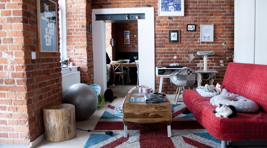 house 900x500 - Jak wygrać z minimalizmem w swoim domu w siedmiu prostych krokach