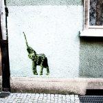 sloniu2 150x150 - Potrzeba bycia offline