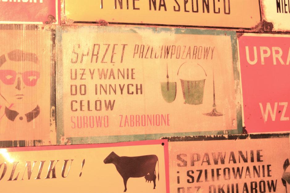 jpbs1 940x627 - Moich 7 pierwszych prac. Tak, jak się to robi w Polsce