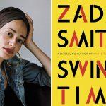 swingtime 150x150 - Przewodnik prezentowy. 30 rzeczy, które ucieszą dziewczynę taką jak ja