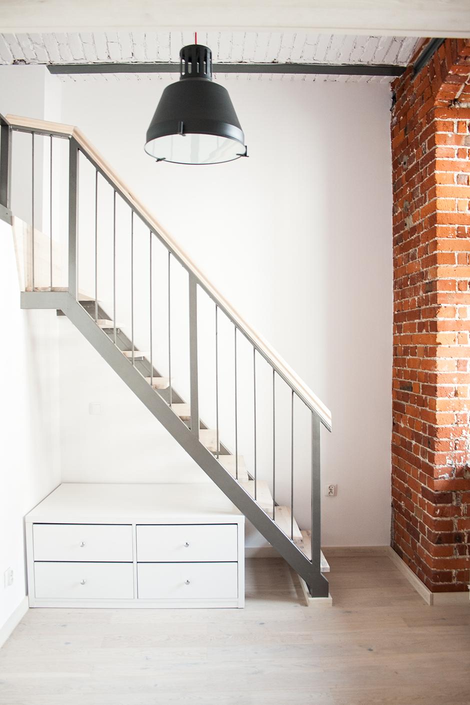 IMG 8812 - 7 błędów, które popełniłam przy urządzaniu mieszkania