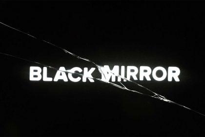 bm1 420x280 - Black Mirror. Trochę mniej czarne