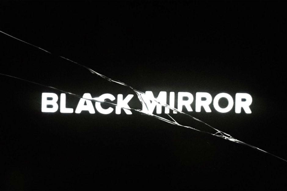 bm1 940x627 - Black Mirror. Trochę mniej czarne