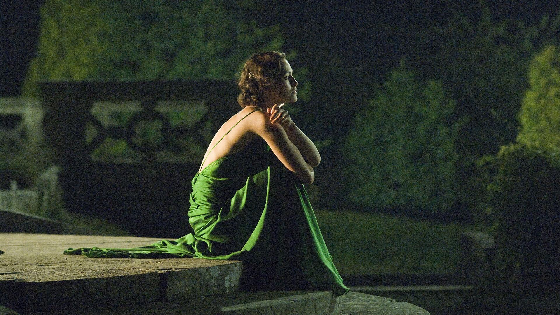 jak sie nie rozczarowac - Jak nie rozczarować się filmową adaptacją literatury?