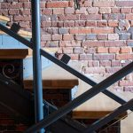 schody 150x150 - #sexedpl. Właśnie o to pytają nastolatki
