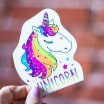 unicorn 150x150 - Dzielnik #26